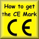 How to get the CE Mark
